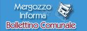 Mergozzo Infoma