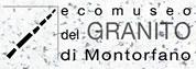 Ecomuseo del granito di Montorfano