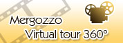 vai a Virtual Tour di Mergozzo
