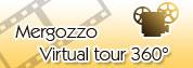 Virtual Tour di Mergozzo