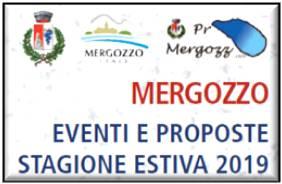 Calendario Eventi.Calendario Eventi 2019 Comune Di Mergozzo