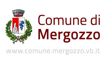 http://www.comune.mergozzo.vb.it/it-it/immagine/img-91755-O-29-215-0-0-1ae9d8b8664b7cef340187dab07188ff
